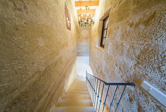 Villa Alaior - España Menorca Alaior