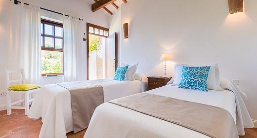 villa Villa Alaior en Alaior Menorca