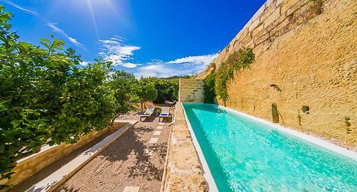 villa Villa Alaior in Alaior Menorca