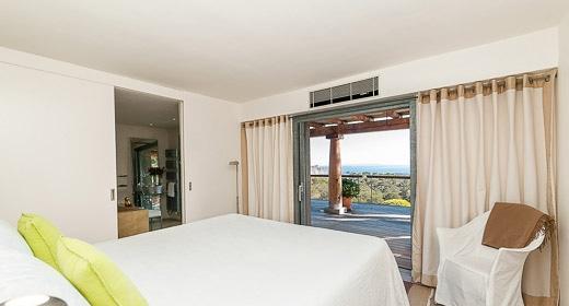Villa Jumali - España Ibiza San Jose