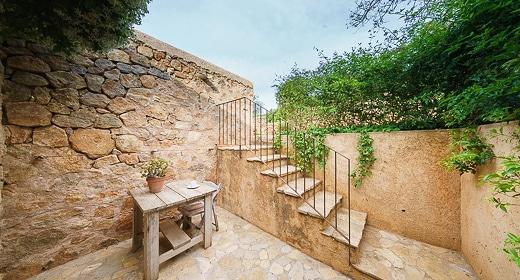 Can basso - España Ibiza Santa Eulalia