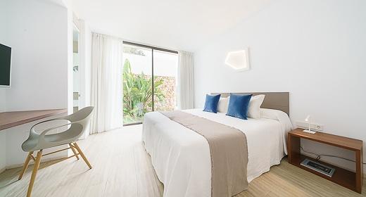 Can Viñes - España Ibiza Santa Eulalia