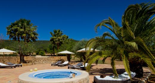 Ses Escoles - España Ibiza Santa Eulalia