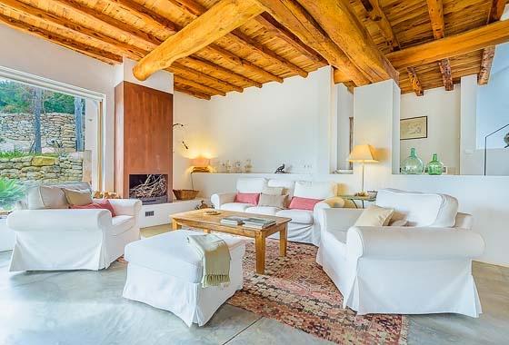 Can Aina - España Ibiza Santa Eulalia