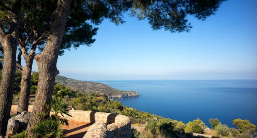 Can Miquelet - España Mallorca Deia
