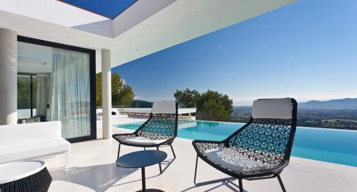 Can Koi - España Ibiza San Jose