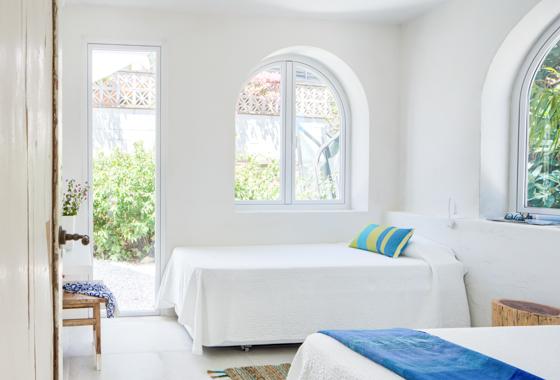 Villa Miami - España Marbella