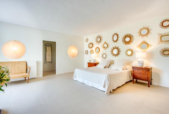 Villa Felipe - España Ibiza San Jose