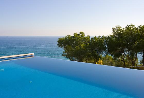Can Dourada - España Tarragona