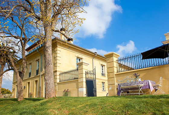 awesome villa Palacio de Miravalles in Miravalles, -