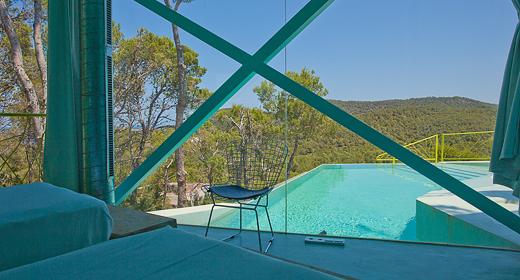 Everland - España Ibiza San Jose
