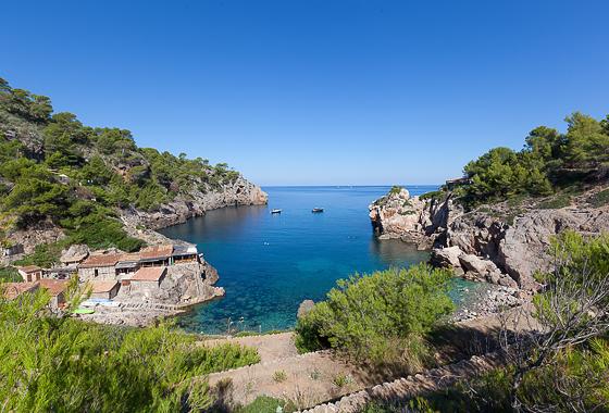 Can Laurel - España Mallorca Deia