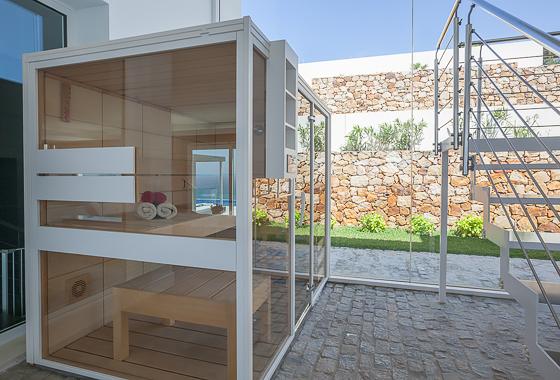 impresionante villa Villa Ranta en Cádiz, Zahara de los atunes