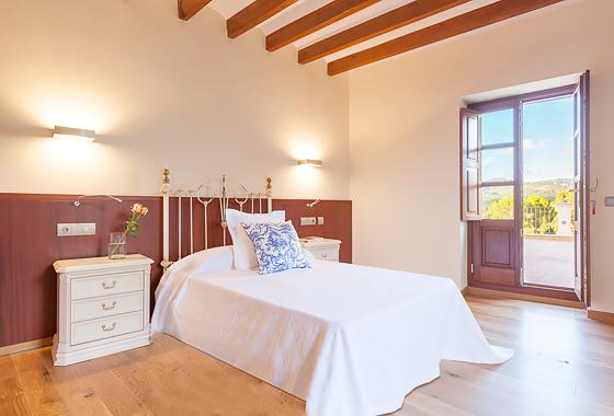 impresionante villa Calviá en Mallorca, Calvia