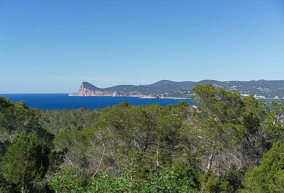 Es Calo - España Ibiza San Agustín