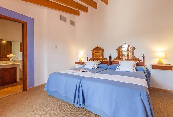 Casa Peral - España Mallorca Alcudia