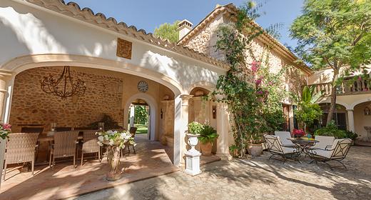 Bonaire - España Mallorca Inca