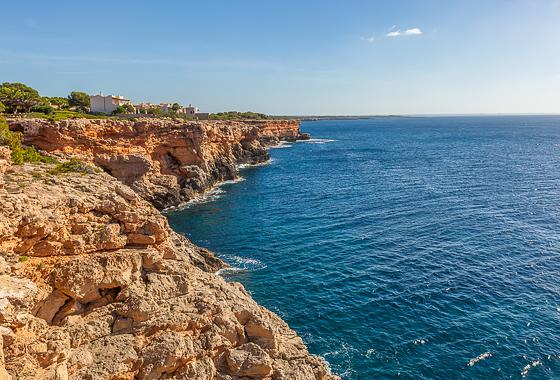 Cala Pi - España Mallorca Cala Pi