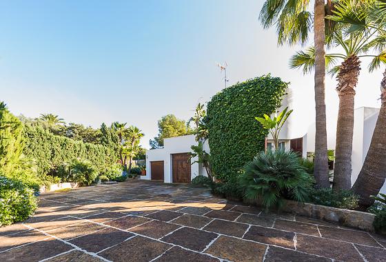 Villa Petro - España Mallorca Porto Petro